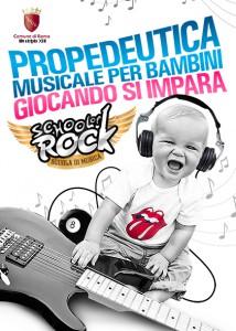 propedeutica2