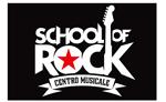 School of Rock Rome