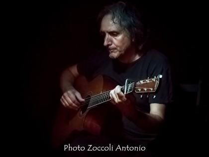 Fabiano Lelli