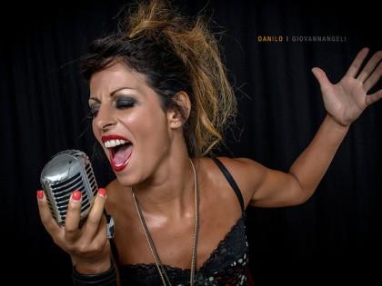 Ines Melpa