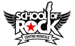 School of Rock Rome