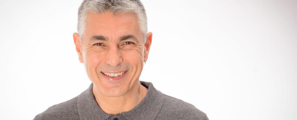 Valter Paiola, Insegnante di Percussioni alla School of Rock